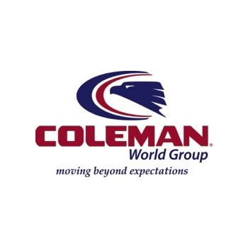 Coleman World Group