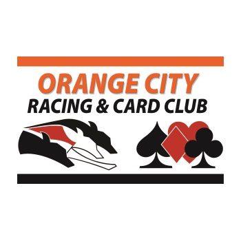 Orange City Racing & Card Club