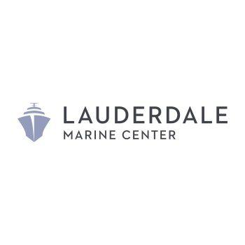 Lauderdale Marine Center