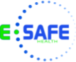 img-e-safe-health-logo