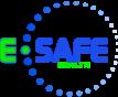 img-e-safe-health-logo