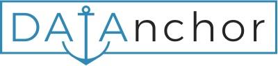 DATANCHOR_logo
