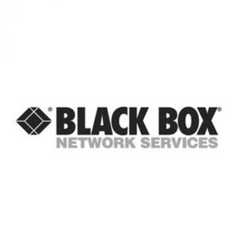 Black Box Networks Services