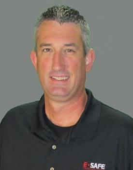 Bruce Thompson