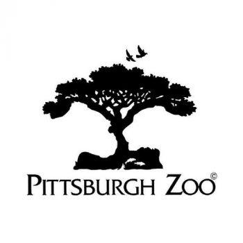 The Pittsburgh Zoo & PPG Aquarium