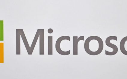 Updated Microsoft Teams is set for release