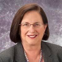 Jo Jefferson, BS, MBA