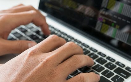 5 things to do to your new laptop