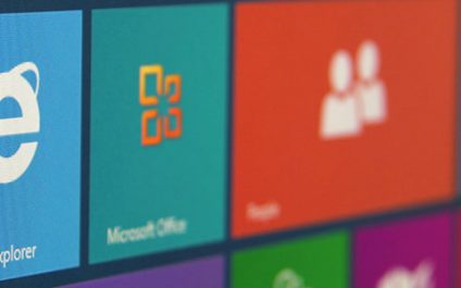 Disable Windows 10's intrusive settings