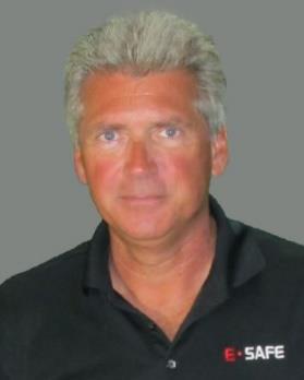 Tim Steinour