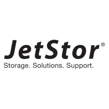 JetStor