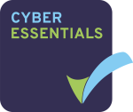 cyber-essentials-badge-high-res-r1