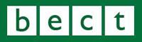 BECT-Logo