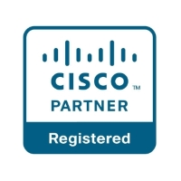 Cisco-Registered-Partner-200