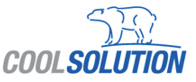 cool-solution-logo