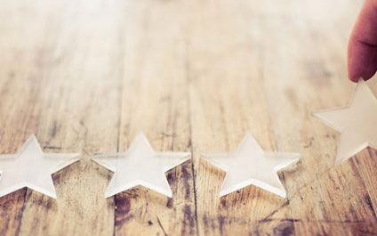 Top tips for optimizing your Google reviews