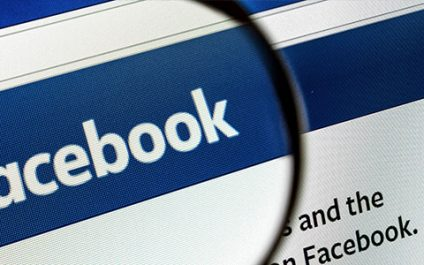 The Facebook tools your business needs