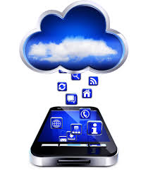 Cloud-Phone-System