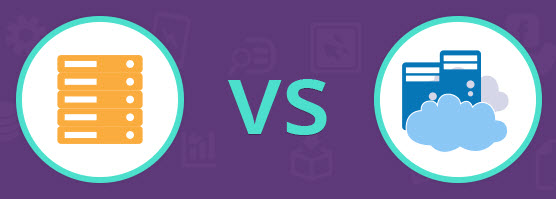 IP-PBX_vs_Cloud