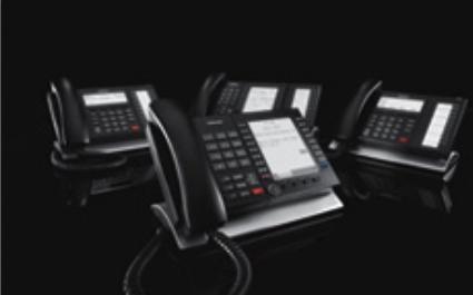 VoIP-Codec