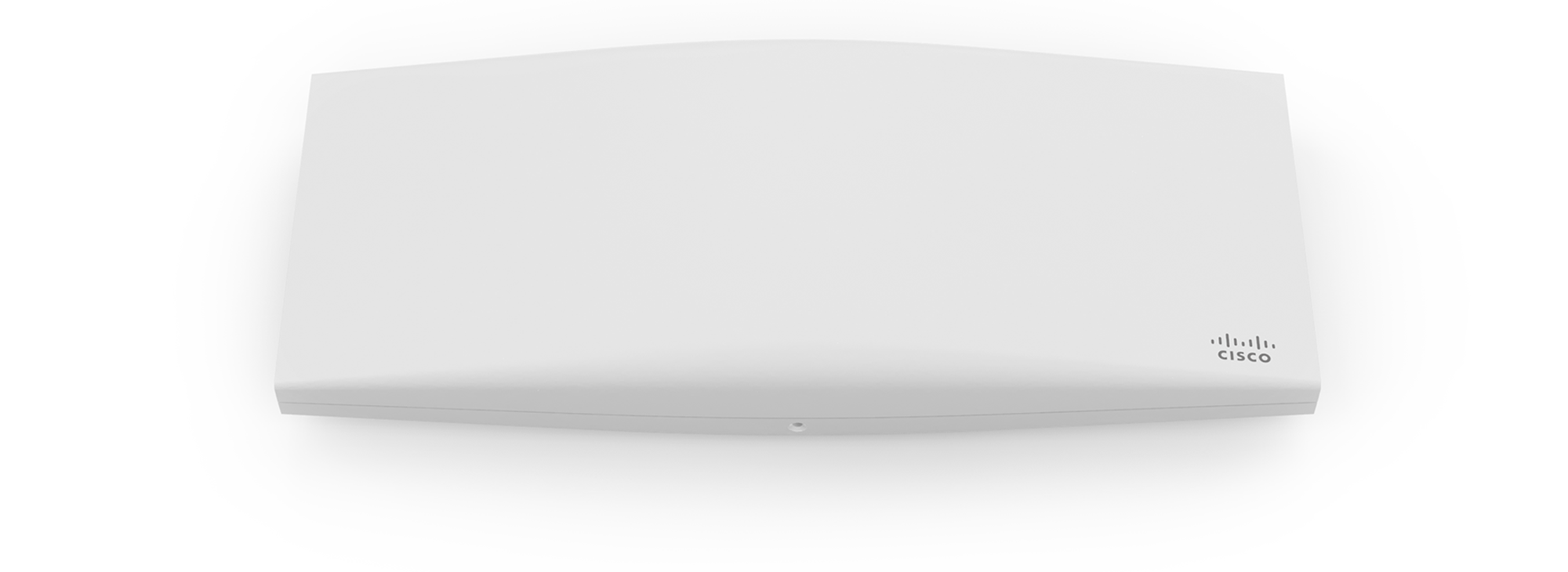 Wireless Access Point for Business - Irvine, Los Angeles, Phoenix