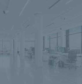 img-reduce-office-noise