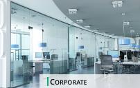 img-corporate