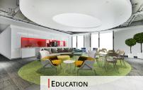 img-education