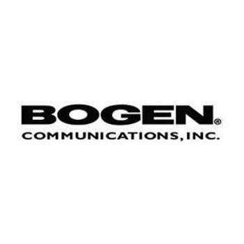 Bogen Communications, Inc.