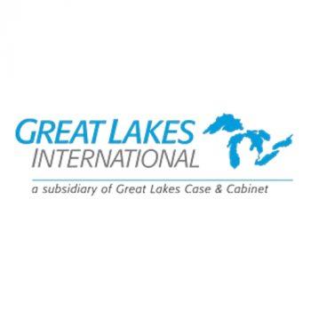 Great Lakes International