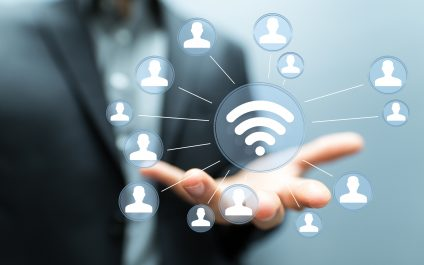 What Is the Best Wireless Access Point for A Business?