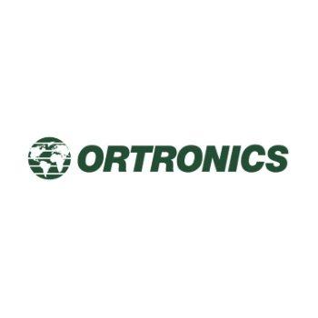 Ortonics
