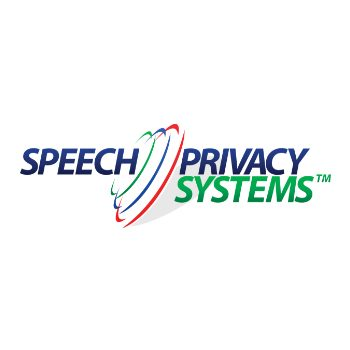 Speech Privacy Systems