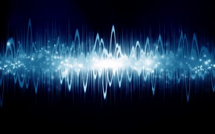 """Sound Masking vs. White Noise"": What Can Sound Masking Do That White Noise Can't?"