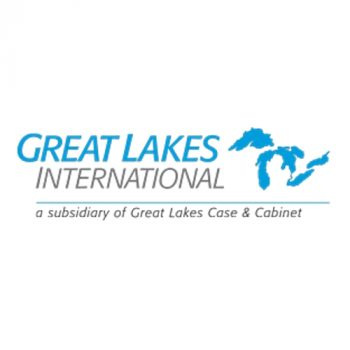 Great Lakes International