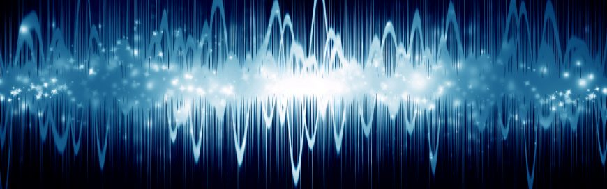 """""""Sound Masking vs. White Noise"""": What Can Sound Masking Do That White Noise Can't?"""