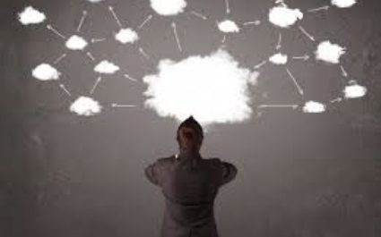 Premise-Based or Cloud Based Phone Systems?