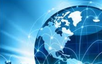 SIP Trunking – Transformation for Flexibility and Cost Savings