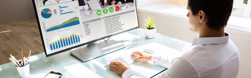 6 Reasons Why Your Business Needs to Embrace Video Conferencing
