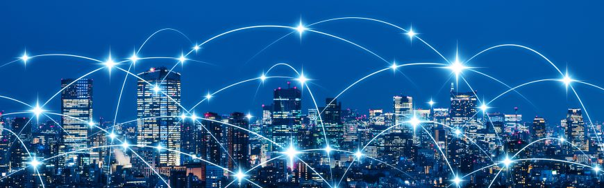 What Is A Wireless Access Point System And Why Is It Important For Your Business?
