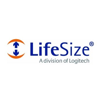 Lifesize a division of logitech