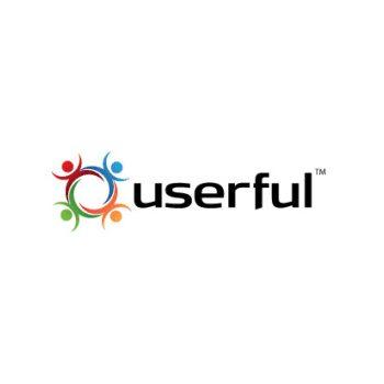 Userful