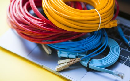 Importance Of Structured Cabling