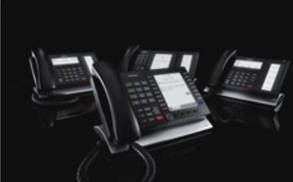 What is VoIP Codec?