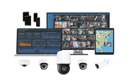Top reasons why you should get a cloud-based security system