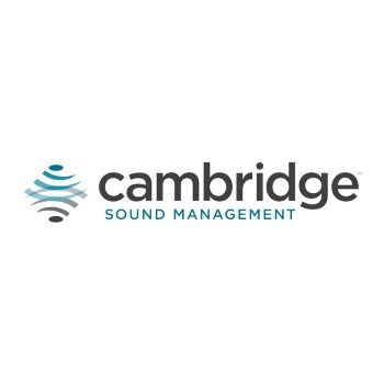 Cambridge Sound Management, Inc.