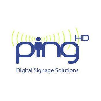 Ping HD