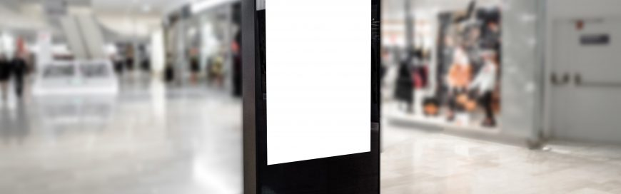 10 of the best digital signage software programs