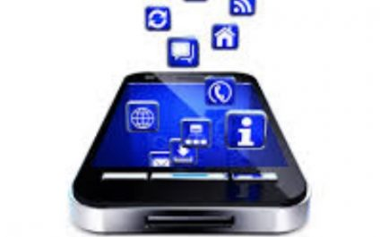 Advantages of Cloud Based Phone System
