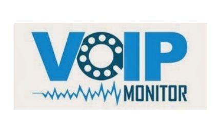 Simplifying VoIP Monitoring